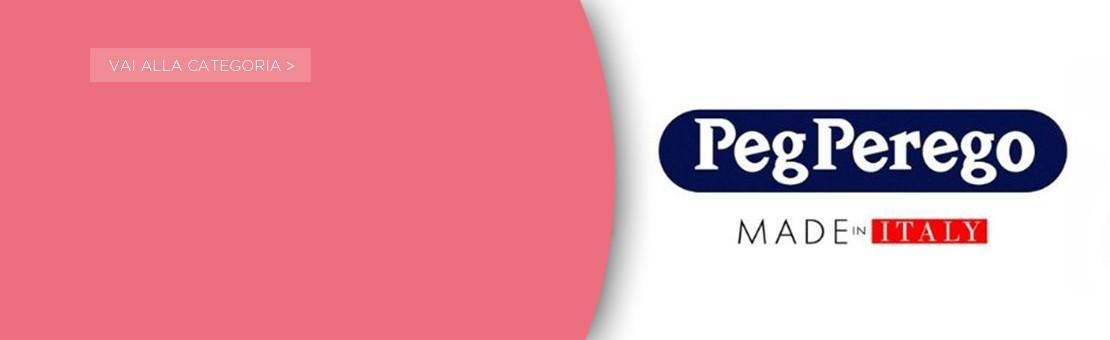 Mamma in Italy, il made il Italy di Peg Perego per la mamma che cerca stile, eleganza, dettagli e sicurezza.